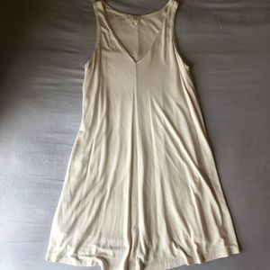 Summer Dress size XS